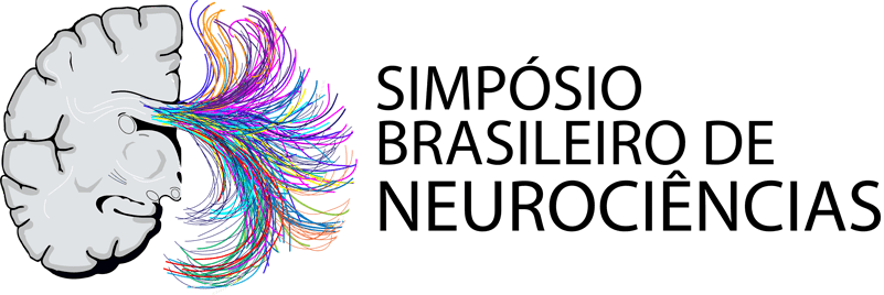 II Simpósio Brasileiro de Neurociências